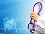 Պարզաբանում պետական պատվերի շրջանակում տրամադրվող բժշկական օգնության կազմակերպման և քաղաքացիների հերթագրման կարգի վերաբերյալ