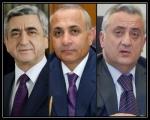 «Дешевый» доллар и безответственное поведение армянских властей