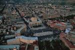 Հաստատվել է Երևան քաղաքի 2016թ. բյուջեն