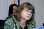 ՀԲ–ն գիտի Հայաստանում զբոսաշրջության զարգացման գաղտնիքը (տեսանյութ)