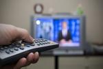 Թվային հեռուստատեսային ընդունիչ սարքերի տրամադրման կարգը