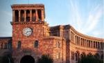 ԱՄՆ-ը Հայաստանին 356 հազար դոլար է տվել