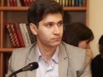 Բենիամին Մաթևոսյան. «Հայաստանին անհրաժեշտ է որակապես նոր մտածողություն ունեցող իշխանություն» (տեսանյութ)