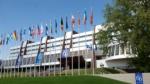 ԵԽ-ն հորդորում է Հայաստանին արդյունավետ պայքարել փողերի լվացման դեմ