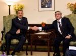 Ի՞նչ հետևություններ են արել Երևանում ու Բաքվում