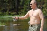 ԱՄՆ նախագահական ընտրությունների առաջատարը ... Պուտինն է