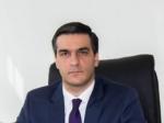 ՀՀԿ-ն հայտարարեց ՄԻՊ իր թեկնածուի անունը