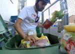 Ֆրանսիայում սուպերմարկետներին արգելել են թափել մթերքները