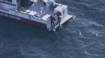 ԱՄՆ–ում ինքնաթիռները բախվել են օդում ու ընկել օվկիանոսը