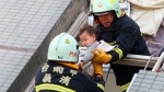 Թայվանի երկրաշարժից հետո «Facebook»–ն ակտիվացրել է անվտանգությունը ստուգող գործառույթը (լուսանկարներ)