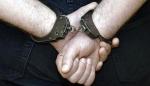 Կողոպուտի և խարդախության մեղադրանքներով հետախուզվողին հայտնաբերեցին «Զվարթնոց» օդանավակայանում
