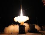 Միջազգային հանրությունը դատապարտել է ԿԺԴՀ–ին հրթիռի արձակման համար