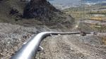 Իրանը դիտարկում է ՀՀ գազի արտահանումը 5 անգամ մեծացնելու հնարավորությունը