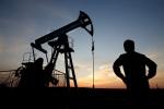 Աշխարհի խոշորագույն նավթային ընկերությունները փոխում են իրենց ռազմավարությունը