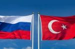 ՌԴ ԱԳՆ. «Թուրքիան գիտի՝ ինչ պետք է անի»