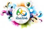 Զիկա տենդի պատճառով ամերիկացիները կարող են չմասնակցել Օլիմպիական խաղերին