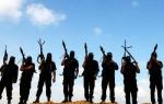 ԻԼԻՊ–ի զինյալները 300 մարդու են մահապատժի ենթարկել Մոսուլում