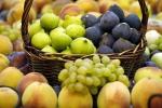 Հանրապետությունից արտահանվել է 5788 տոննա թարմ պտուղ-բանջարեղեն