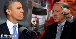 WSJ. ԱՄՆ–ը Թուրքիային Սիրիայի հակամարտության կարգավորման գլխավոր խոչընդոտն է համարում