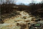 Թեղուտի հանքավայրի դառը հետևանքները (լուսանկար, տեսանյութ)