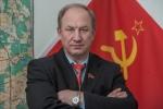 Депутат РФ о возвращении Арарата Армении