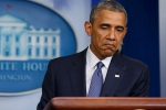 ԱՄՆ–ում կոչ են արել դատել Օբամային ռազմական հանցագործությունների համար