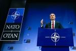 ՆԱՏՕ-ն կքննարկի ՌԴ սահմանին լրացուցիչ ուժեր տեղակայելու հարցը