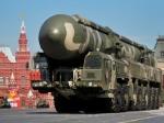 Ռուսաստանը չի կրճատի իր միջուկային սպառազինությունը (տեսանյութ)