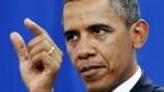 Օբաման առաջարկել է 50%–ով ավելացնել ԻՊ դեմ պայքարին ուղղված ծախսերը