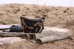 Մարտական կորուստ Ադրբեջանի զինված ուժերում (լուսանկար)