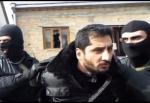 Նորք Մարաշում վնասազերծված զինված խմբի ղեկավար Արթուր Վարդանյանի կալանքը մնաց անփոփոխ
