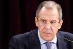 ՌԴ ԱԳՆ-ն կուսումնասիրի ռուս–թուրքական պայմանագրի չեղարկման հարցը