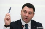 Էդ. Շարմազանով. «ՀՅԴ-ՀՀԿ նախնական համաձայնություն կա»