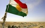 Մոսկվայում բացվել է Սիրիական Քրդստանի ներկայացուցչությունը (տեսանյութ)