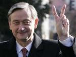 Սլովենիայի նախկին նախագահին առաջադրել են ՄԱԿ-ի գլխավոր քարտուղարի պաշտոնում