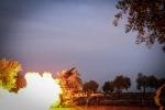 ՌԴ ԱԳՆ–ն պատրաստ է քննարկել Սիրիայում կրակի դադարեցման հարցը