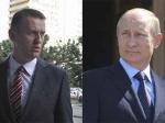 Ալեքսեյ Նավալնին դատական հայց է ներկայացրել Պուտինի դեմ (տեսանյութ)