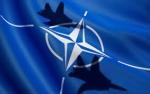 ՆԱՏՕ-ն միացել է Սիրիայում գործող հակաահաբեկչական կոալիցիային