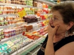 Հանրապետության սպառողական շուկայում հունվարին գրանցվել է 2,2 տոկոս գնաճ