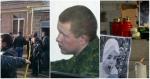Կկայանա Ավետիսյանների ընտանիքի սպանության գործով 6–րդ դատական նիստը