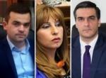 ՄԻՊ թեկնածու դարձավ ՀՀԿ–ի պաշտպանյալը (տեսանյութ)