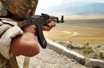 Արցախում հակառակորդի կրակոցից հովիվ է զոհվել