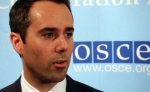ԵԱՀԿ-ում ԱՄՆ մշտական ներկայացուցիչը ԼՂ հիմնախնդրում «ստատուս քվոն» անընդունելի է համարում