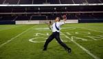 ԱՄՆ նախագահը սպորտային խաղադրույքներ է կատարում