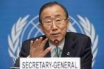 ՄԱԿ գլխավոր քարտուղարի ուղերձը Ռադիոյի համաշխարհային օրվա առթիվ