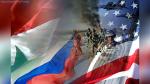 Սիրիայի հակամարտությունում ԱՄՆ-ի դաշնակիցներն անցնում են Ռուսաստանի կողմը