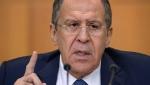 Լավրով. «ԱՄՆ–ում հասկացան, որ սիրիական ճգնաժամը լուծելու համար հարկավոր է ռազմական կապեր ունենալ ՌԴ–ի հետ»