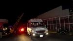Խոշոր ՃՏՊ Մեքսիկայում. զոհվել է 20 մարդ