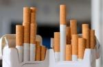 Հայաստանում ծխախոտի արտադրության ծավալները 2015թ. աճել են 43.1%-ով