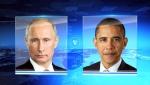 Պուտինն ու Օբաման հեռախոսազրույց են ունեցել